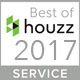 reeso tiles houzz award winner 2017